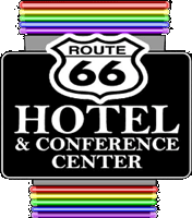 Route 66 Hotel and Conference Center