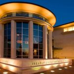 Weekend hotel package: Route 66 Hotel with Abraham Lincoln Museum tickets, Springfield, IL