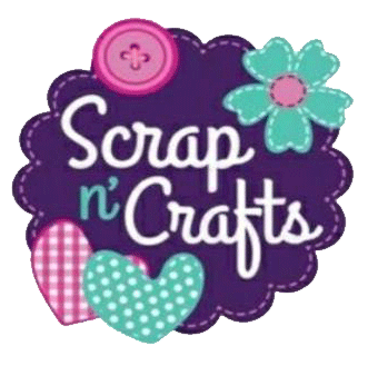 Scrap n' Crafts FUNDRAISER for Autism March 20-22, Route 66 Hotel, Springfield IL